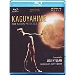 Kylian/ Ishii: Kaguyahime [The Moon Princess] [Blu-Ray] [Netherlands Dance Theatre] [Arthaus: 108055] [2012]